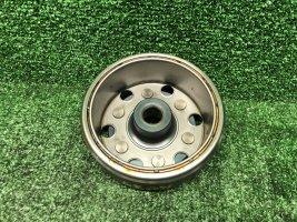 Ротор генератора Honda VFR750F RC36