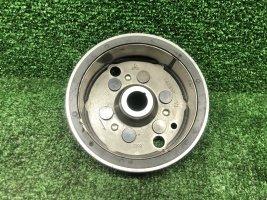 Ротор генератора Kawasaki ZZR400 ZZR 400 1 2