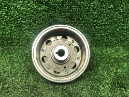 Ротор генератора Honda CB400 CB 400 VTEC NC39