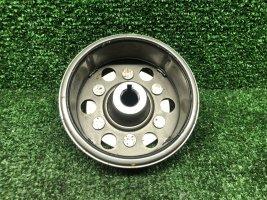 Ротор генератора Honda CB1 CB-1 NC27