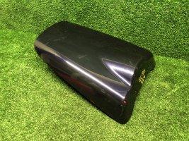 Заглушка сиденья Honda CBR 954 RR SC50