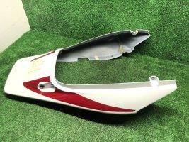 Пластик хвоста Honda CB1300 SC54 03-08