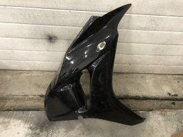 Боковина права Honda CBR1000RR SC57