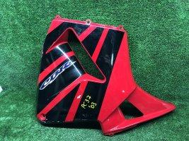 Боковина правая Honda CBR600RR PC37 03-04