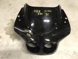 Обтекатель передний Suzuki GSX-R 250 GJ73A '95