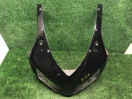 Обтекатель передний Honda CBR1000RR SC57 06-07