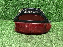 Стоп-сигнал Honda CBR 900 919 SC33 98 99