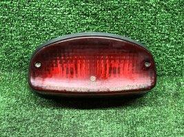 Стоп-сигнал Honda CB CBR VT 1100 SC18 SC35 SC42