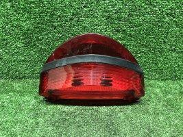 Стоп-сигнал Honda CBR 929 CBR929  SC44