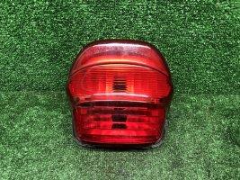 Стоп-сигнал Honda CBR1100XX CBR 1100 SC35