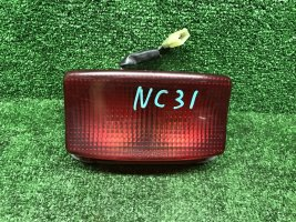 Стоп-сигнал Honda CB400 NC31