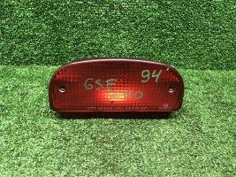 Стоп-сигнал Suzuki GSF 250 400 VX800