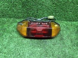 Стоп-сигнал Honda VTZ VT 250 MC15