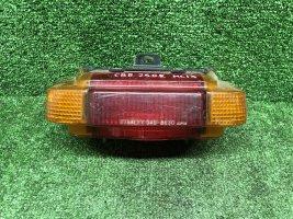 Стоп-сигнал Honda CBR250R CBR 250 MC17