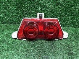 Стоп-сигнал Honda NSR 250 NSR250