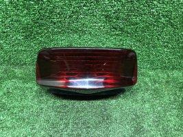 Стоп-сигнал Honda CB400 CB 400 NC39