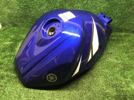Топливный бак Yamaha YZF-R1 R1 5JJ 00-01