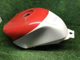 Бензобак бак Honda RVF400 NC35