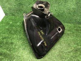 Бензобак бак Yamaha Majesty 250 YP250 4HC