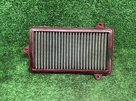 Воздушный фильтр BMC Suzuki TL1000R 98-02